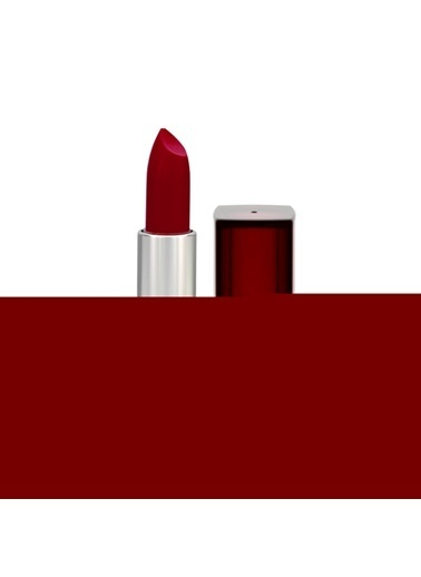 Maybelline Maybellıne Color Sensation Ruj 547 Pleasure Me Red Kırmızı
